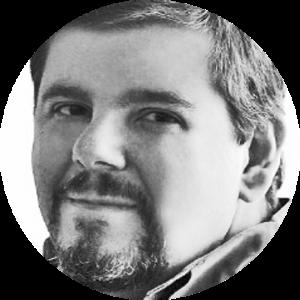 Patrick Neeman @usabilitycounts