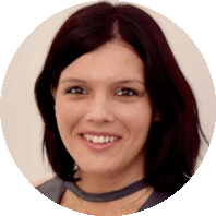 Kristina Csanaky