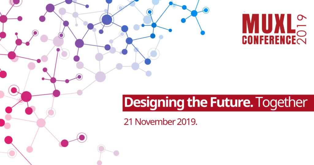 November UX Conference