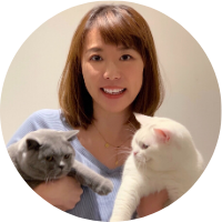 Anny Chien