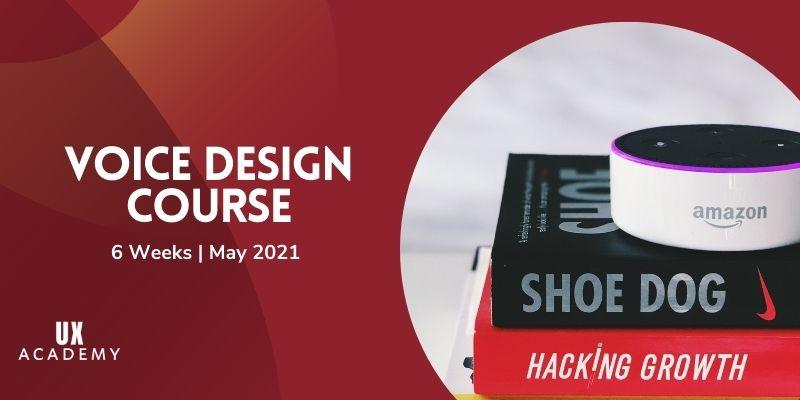 voice-design_course_2021_ux_academy_conversational_design