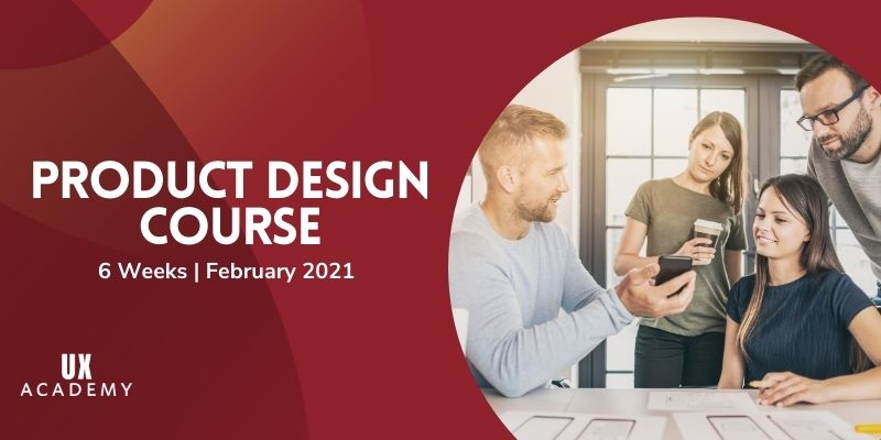 product_design_course_ux_academy