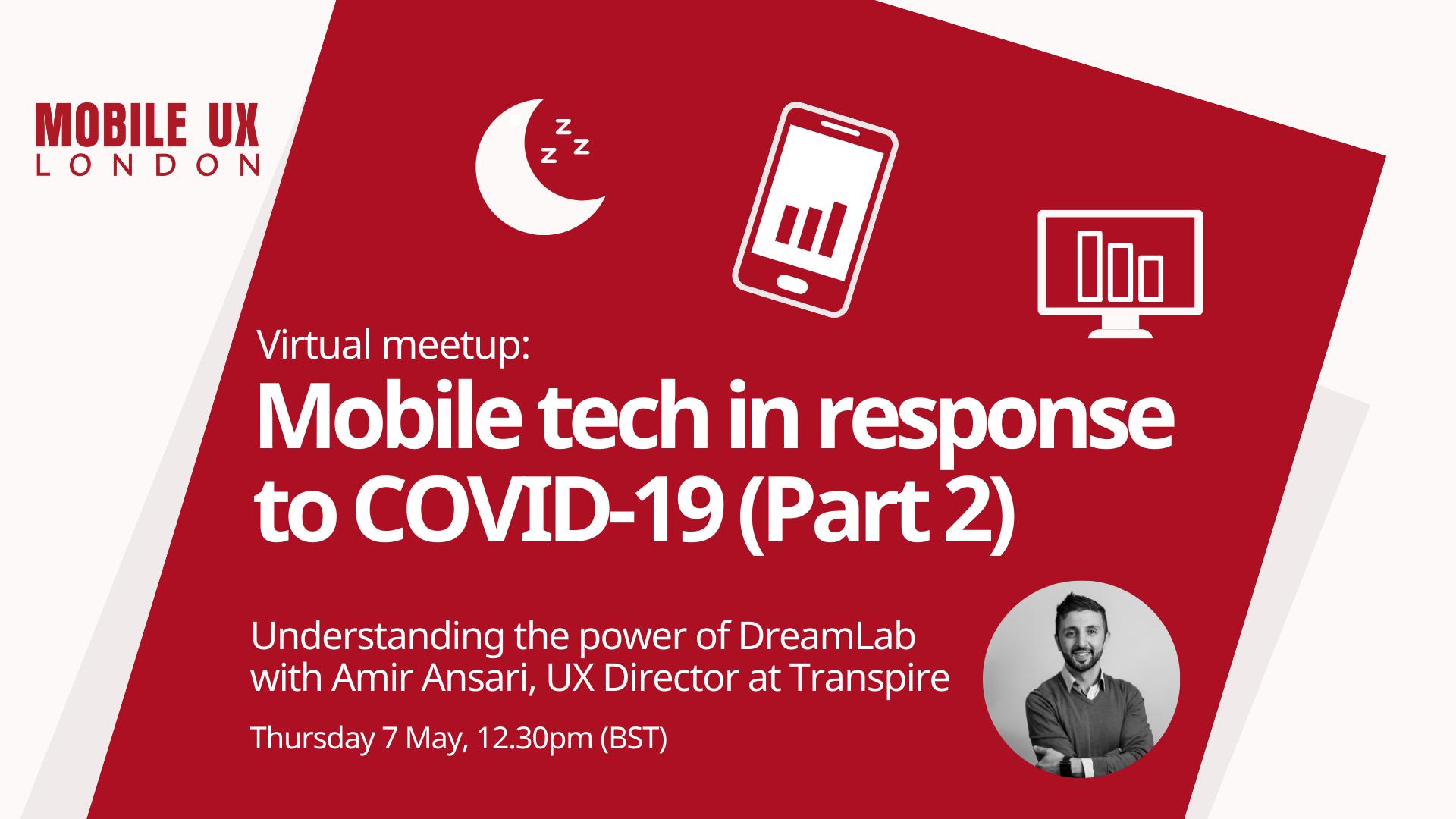 Virtual meetup_ mobile tech part 2 (1)