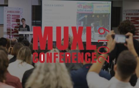 MUXL Conference 2019