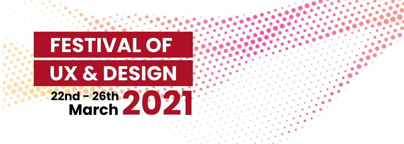 MUXL-Festvial-Banners 2021