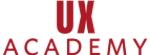 UX Academy Logo