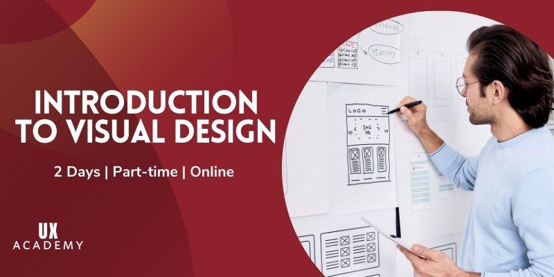 800x400-intro-to-visual-design