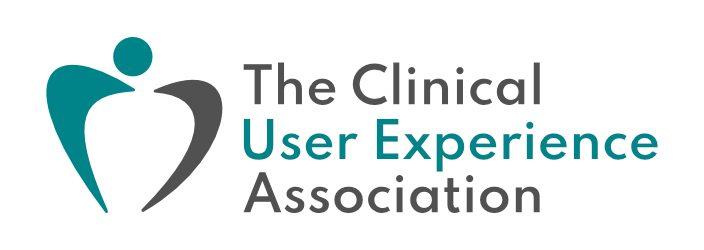 CUXA-logo-new