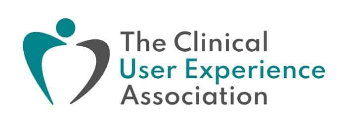 cropped-CUXA-logo-new-min